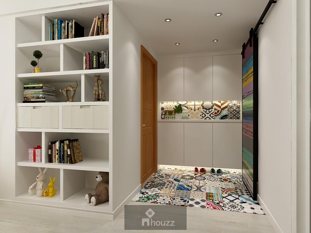 家语室内设计-广州室内设计工作室,家装设计师平台
